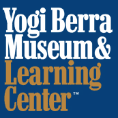 Yogi Berra Museum and Learning Center