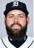 TRADE DEADLINE: DETROIT TIGERS MICHAEL FULMER NEW YORK YANKEES