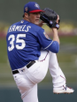 MLB TRADE DEADLINE STARTING PITCHER COLE HAMELS TEXAS RANGERS NEW YORK YANKEES