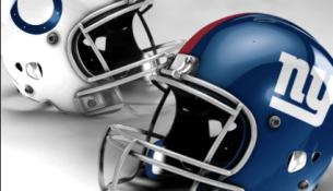 Week 12 Recap  Philadelphia Eagles Dash New York Giants  Hopes of ... d6595547e